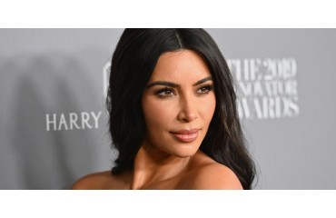 KIM KARDASHIAN OFFICIALLY JOINS THE EXCLUSIVE CLUB OF THE RICHEST MEN AND WOMEN ON THE PLANET