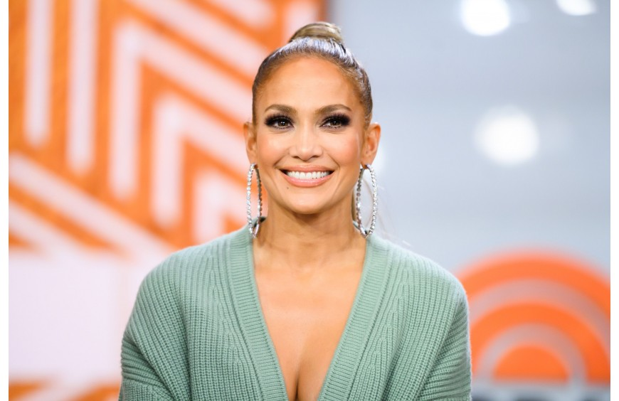 WE ARE BETTER AS FRIENDS: JENNIFER LOPEZ AND ALEX RODRIGUEZ CONFIRM THEIR BREAKDOWN