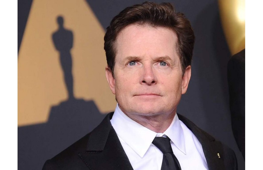 Michael J. Fox turns 60: how he coped with Parkinson's, alcoholism and created a foundation that has raised 800 million