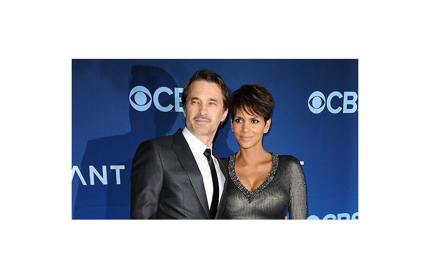 THE WEDDING OF HALLE BERRY AND OLIVIER MARTÍNEZ: WHEN SHE FAILED HER PROMISE